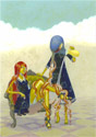 Fuco Ueda - Afternoon Memory *