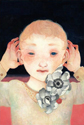 Hikari Shimoda - Can You Hear *