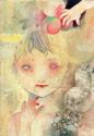 Hikari Shimoda - Cupido