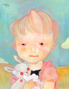 Hikari Shimoda - Day Where Airplane Flies