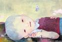Hikari Shimoda - Funeral of character 2