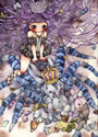 Tama - Hidden Ruler