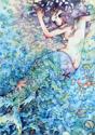 Tama - Hopeless Mermaid