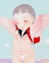 Hikari Shimoda - I Don't Want to Fly