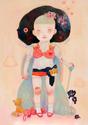 Hikari Shimoda - I'm not a Doll