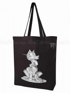 Hajime Sorayama Hachiko Bag M