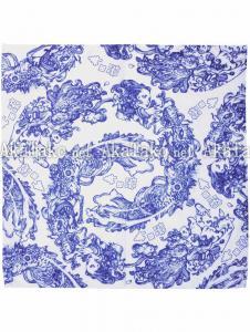 Katsuya Terada Furoshiki Wrapping Cloth