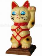 Lucky Cat Karada Kinbaku Doll