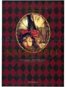 Amano Katan Katan Doll (front cover)