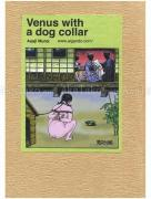 Asaji Muroi Venus with a Dog Collar SIGNED - front cover