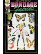 Bondage Fairies 2 - front cover
