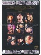 Daikichi Amano The Tenki Best of Collection Vol 1 DVD cover