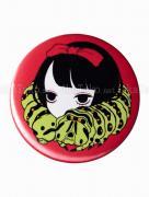 Em Nishizuka Imomafu Button