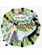 Em Nishizuka Egg Shell - front cover
