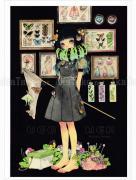 Em Nishizuka UGOMEK - front cover