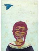 Fuco Ueda Praparat - front cover