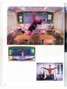 Hajime Kinoko Ichigo Ichie SIGNED - inside page