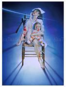 Hajime Sorayama giclee print 15