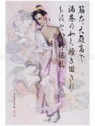 Hajime Sorayama giclee print 29