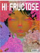 Hi-Fructose Vol. 31 - front cover