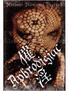Hiroshi Nonami Aphrodisiac front cover