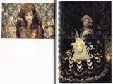 Irina Ionesco Photo Collection - inside pages