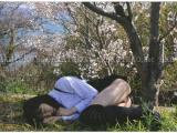 Kenichi Murata Upskirt Voyeur (inside page)