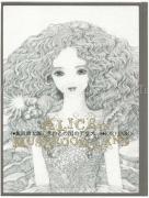 Kyotaro Kinoko Alice in Mushroom Land - front cover