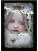Midori Hayashi Dream Child - front cover