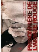 Romain Slocombe Prisonniere de L'Armee Rouge front cover