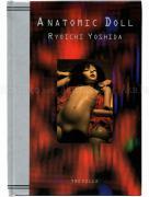 Ryoichi Yoshida Anatomic Doll - front cover