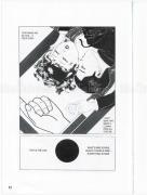 Suehiro Maruo Ultra Gash Inferno - inside page