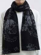 Takato Yamamoto Date Knitting Scarf