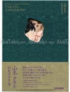 Takato Yamamoto Phantom Vision of Peephole front cover
