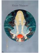 Takato Yamamoto Poster 7 Alice's Choice