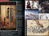 Talking Heads No. 46 Magazine Secret Love Toy - Etsuko Miura and others