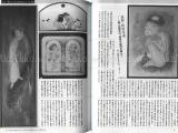 Talking Heads No. 54 Magazine Hospital as Unusual Space - Hikaru Matsumura