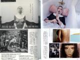 Talking Heads No. 64 Magazine Rhetoric of Objet d'Art / Hitogata - Karen Hsiao
