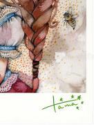 Tama Honey Trick poster detail