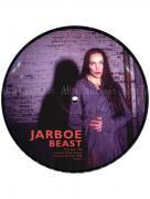 Trevor Brown Bloodsucker Jarboe Beast record