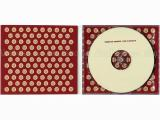 Trevor Brown Venetian Snares Find Candace CD inside