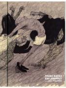 Yaso How to Read Kafka - Koji Yamamura