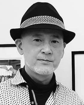 Kenichi Murata Photo
