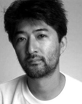Makoto Aida Photo
