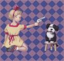 Trevor Brown - Kill Your Pet Puppy