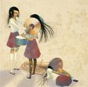 Fuco Ueda - Lesson 2