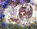 Tama - Limited blossom