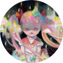 Hikari Shimoda - Magic That Makes Someone Happy *