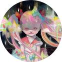 Hikari Shimoda - Magic That Makes Someone Happy *