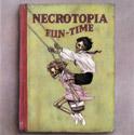 Trevor Brown - Necrotopia